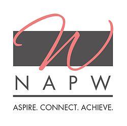 NAPW_Logo_(big)