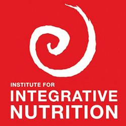IIN-logo-reduced