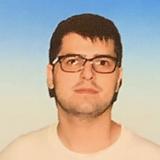 Ian Ziyar.png