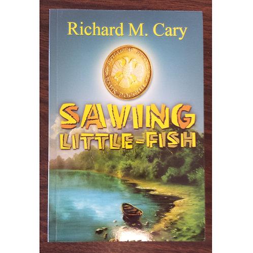 Saving Little Fish