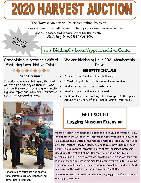 fall 2020 newsletter pg3.jpg