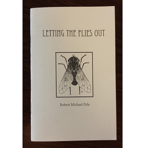Letting The Flies Out