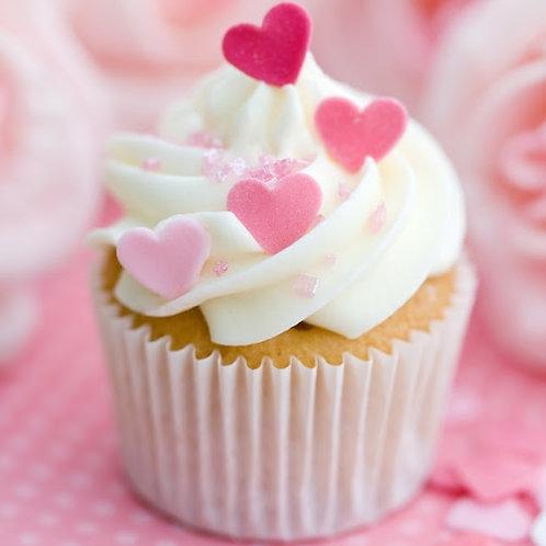 Cupcake Pre-Orders 2-PACK