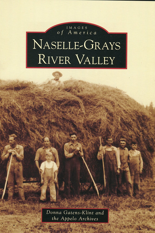 Naselle/Grays River Valley