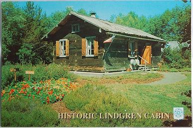 32 2 Historic Lindgren Cabin.jpg