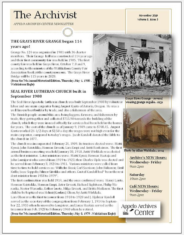 November 2019 newsletter_page1.JPG