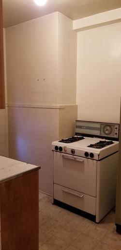 9-before kitchen 2