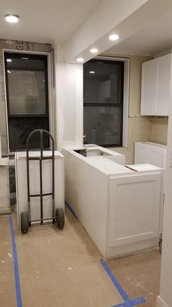 80-cabinets11