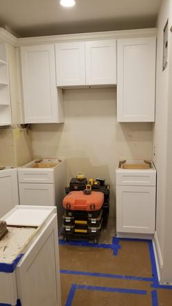 82-cabinets1111