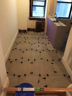 41-kitchen tile (1)