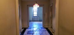 10-before entryway1
