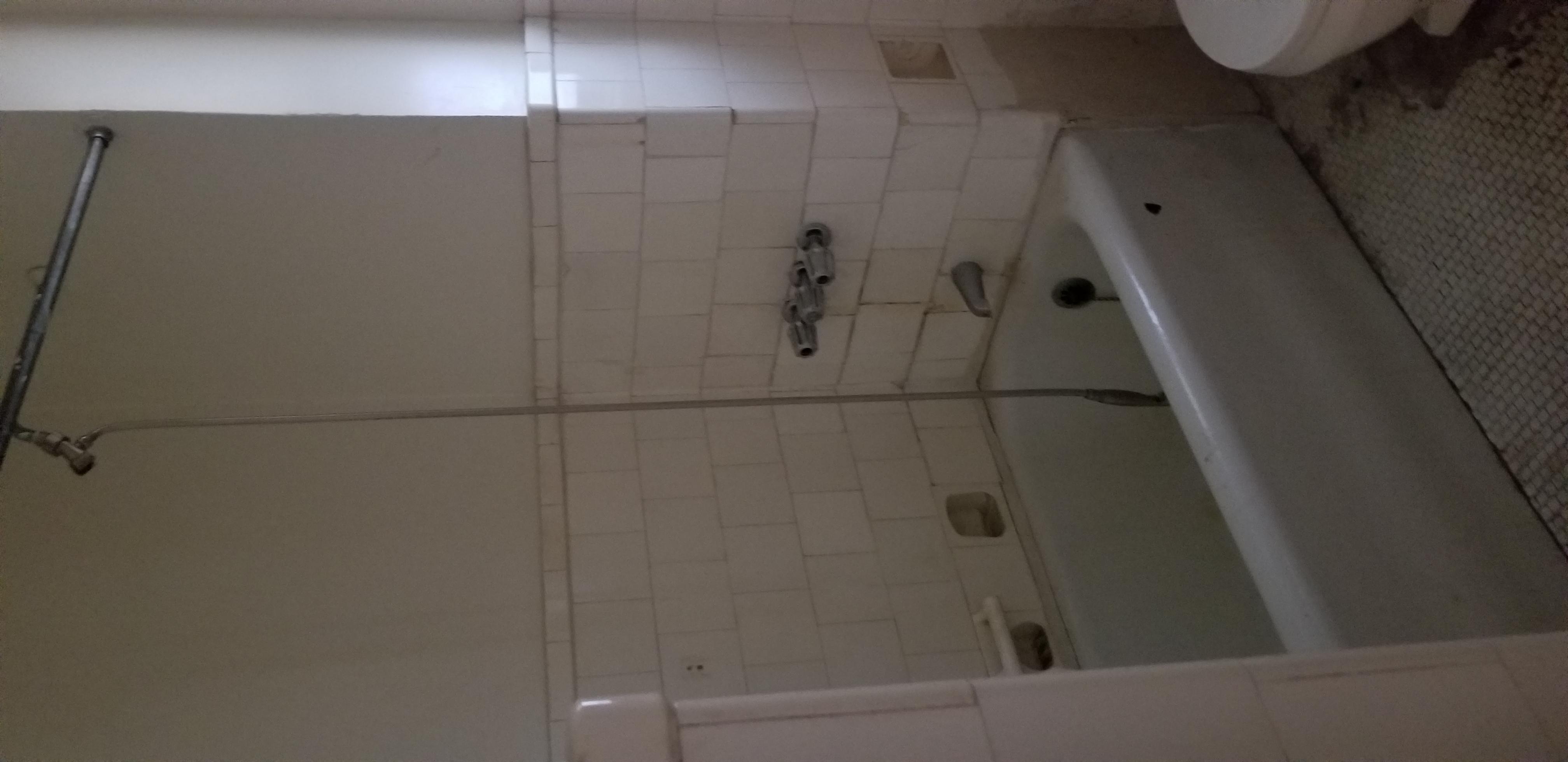 5-before bathroom 2