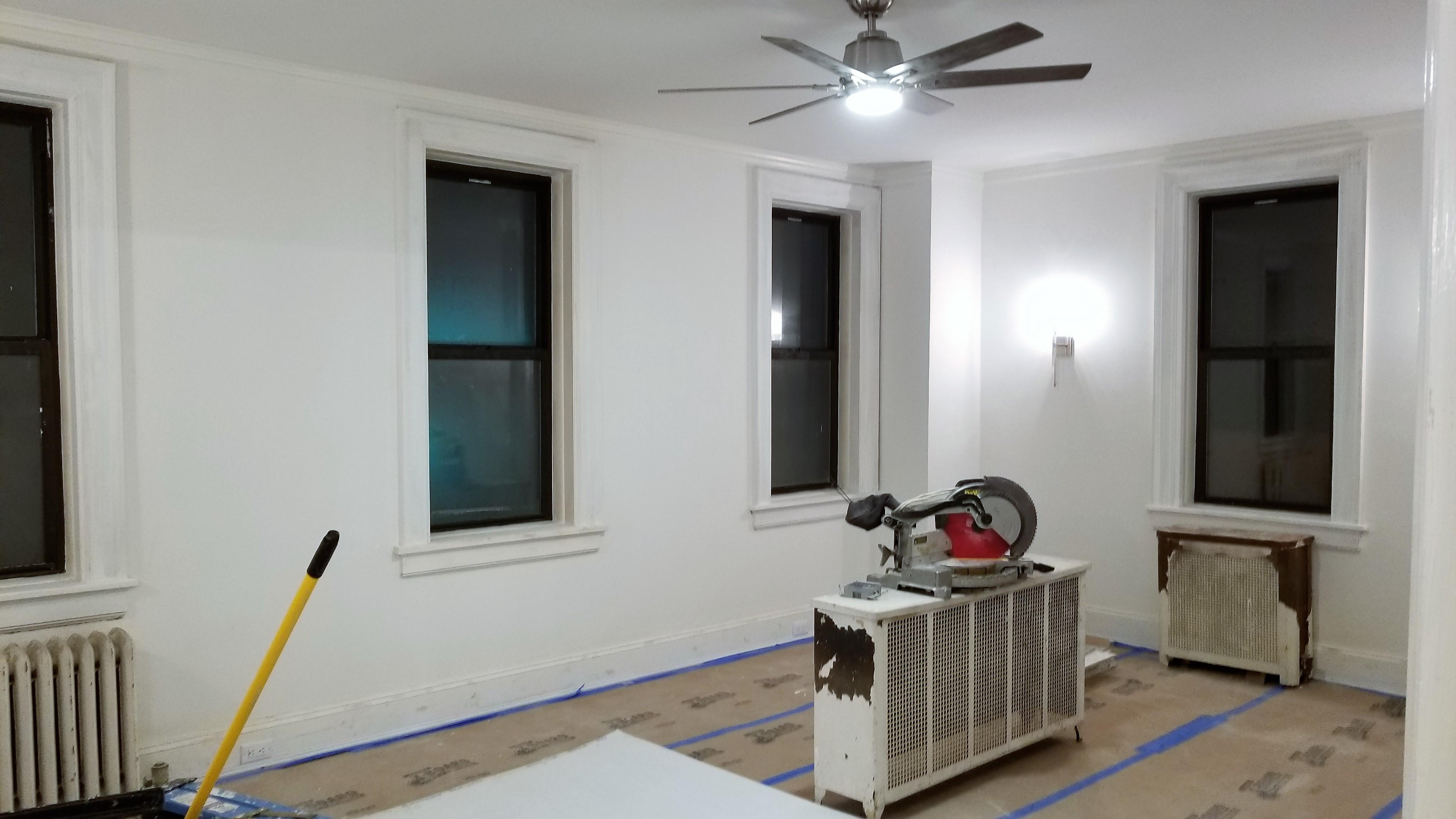 72-paint-fixtures