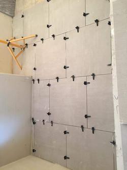 42-kitchen tile (3)