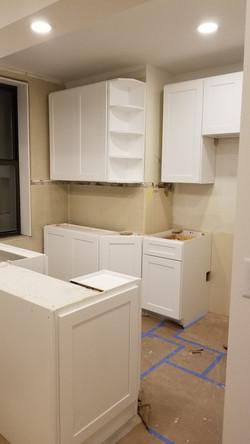 79-cabinets1