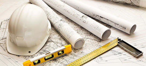 General Contracting Consultation