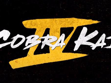 Cobra Kai Teaser Welcomes Terry Silver Back to the Dojo