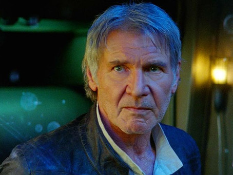 Star Wars: The 5 Most Important Plot Twists in The Force Awakens (& Why They Matter)