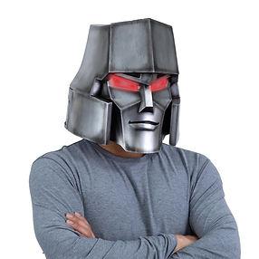 Transformers-Megatroxn-Modern-Icons-Replica-Helmet-Only-at-GameStop.jpg