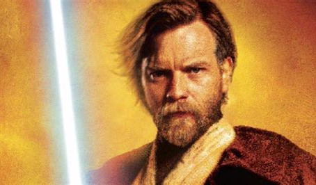 Obi Wan Kenobi Series Gives the Jedi a New Outfit, Says Ewan McGregor