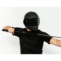 G.I.-Joe-Snake-Eyes-Modern-Icons-Helmet-Only-at-GameStop.jpg