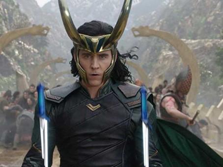 Loki Episode 4 Contains a Post-Credits Scene