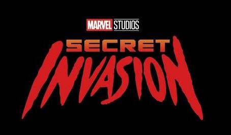 Marvel's Secret Invasion Finds Two Directors