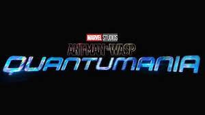 Ant-Man and the Wasp: Quantumania Reportedly Gets A Working Title