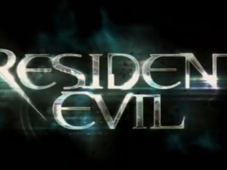 Resident Evil Village Gets a Cryptic New Teaser