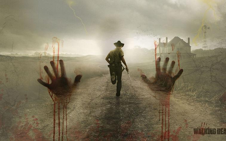 WALKING-DEAD-SHOT.jpg
