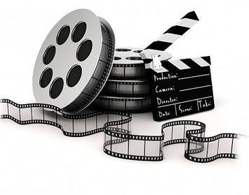 moviereviewsadas (1).jpg