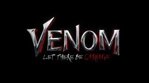 Venom Returns, Carnage's Origin Revealed in First Let There Be Carnage Trailer