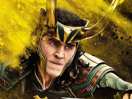 Loki: 10 Marvel Characters Who Could Make Surprise Appearances