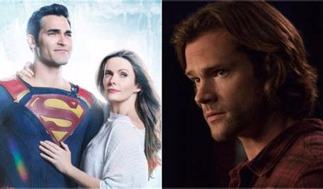 The CW Orders More Episodes of Superman & Lois and Walker