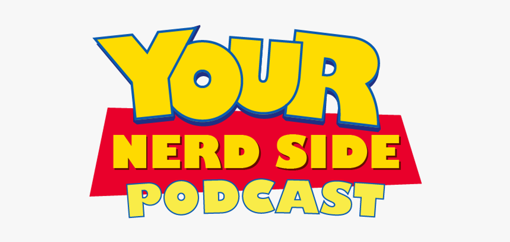 your nerd side podcast.png