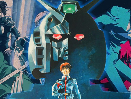 5 Hollywood Anime Remakes We're Actually Looking Forward To