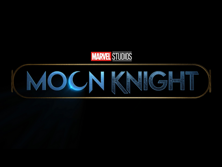 Oscar Isaac Is Moon Knight, Marvel Declares