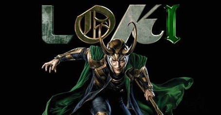 Marvel Theory Explains Why Thanos Gave Loki the Mind Stone