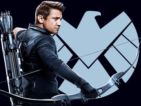 Hawkeye: The MCU's Kate Bishop Debuts in First Disney+ Trailer