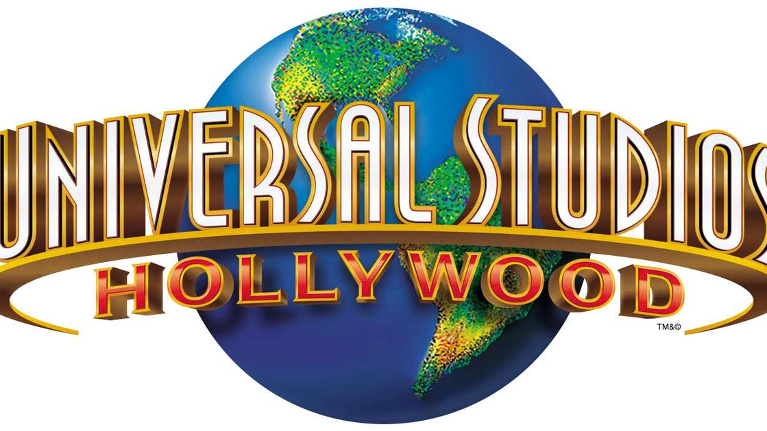 ENTER TO WIN A PAIR OF TICKETS TO UNIVERSAL STUDIOS HOLLYWOOD