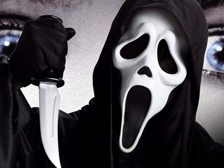 Scream's Jack Quaid Confirms First Trailer Release Date