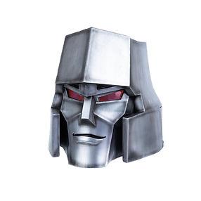 Transformers-Megatron-Modern-Icons-Replica-Helmet-Only-at-GameStop.jpg