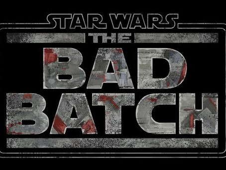 Star Wars: The Bad Batch Season 2 Release Date, Trailer, Plot & News to Know