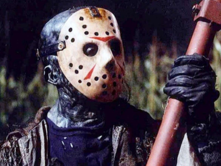 Friday the 13th Writer Wins Massive Legal Battle to Reclaim Franchise Rights