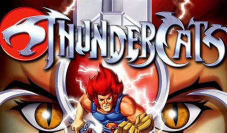 ThunderCats Movie Recruits Godzilla vs. Kong's Adam Wingard