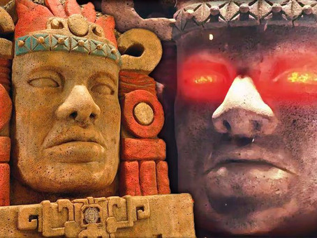 Legends of the Hidden Temple Adult Reboot Lands at The CW