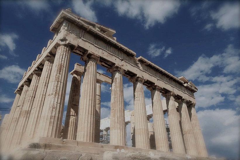 greece-1594689_19201.jpg