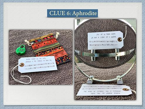 Clue Gallery New.007.jpeg