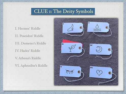 Clue Gallery New.002.jpeg