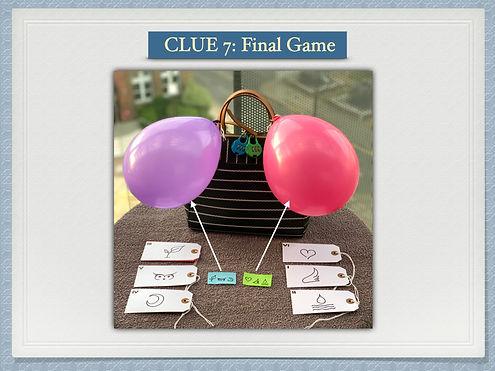 Clue Gallery New.008.jpeg